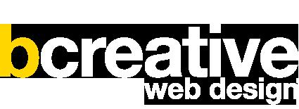 bcreative logo