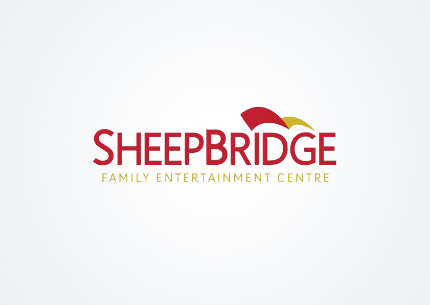 sheepbridge logo
